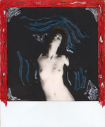 Omaggio a Munch