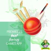 Free Sports Buddy App