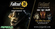 Fallout 76 caps - F2F Gold