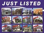 LISTED6X8 team sold jumbo postcard