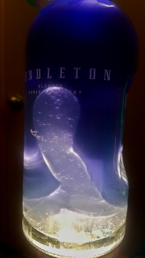 custom_lava_lamp