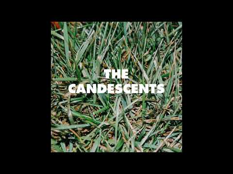 The Candescents - Grass