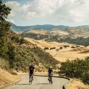The Santa Ynez Valley Bicycle Tourism Summit