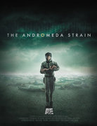 The Andromeda Strain (20…