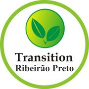 Transition Ribeirão Preto, SP