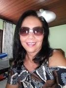 Edna Brito