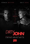 Dirty John (2018– )