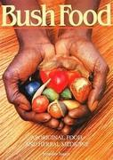 LG Event: Springbrook Bush Food Talk