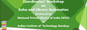 One Day Workshop on Koha and Library Automation