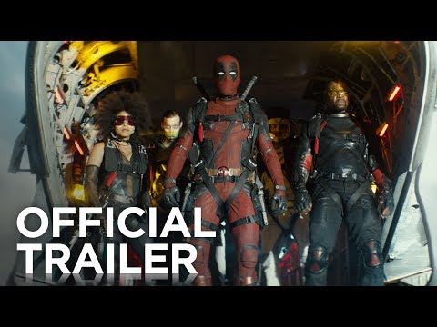 Where I Can Download Full Movie  HD Online Without Cost https://123fullmovie.de/