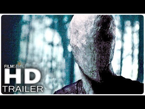 Where Can I Watch Online For Free No Sign Up Best Quality Movie https://123fullmovie.de/