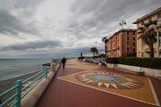 Lungomare - Genova