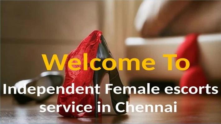 Best Escort Service Provider in Chennai Chennai Escorts