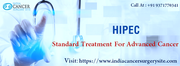 Best HIPEC Treatment Centres in India