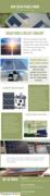 Guide on How Solar Panels Work