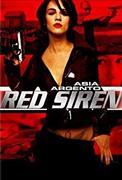 Red Siren (2002) La sirène rouge