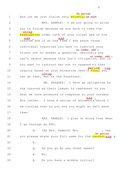 transcript annotation sample