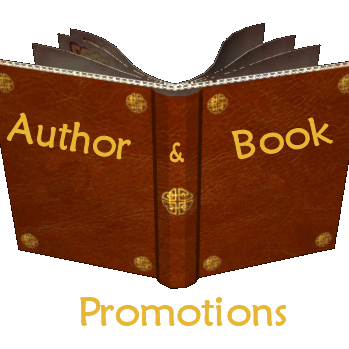 Author & Book Promotions