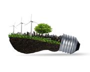 Advanced Certified Sustainability (CSR) Practitioner Training Dubai