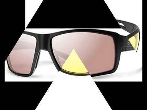 discount glasses frames online
