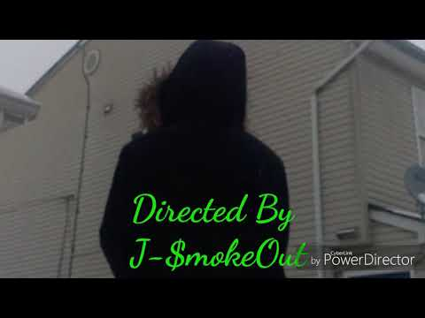 J-$mokeOut (Wild Nigga)Style