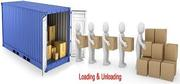 Shifting Residence from One City to Another with Help of Packers & Movers Agencies
