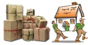 http://www.buy5th.in/movers-and-packers-pune.html@ Packers and Movers in Pune