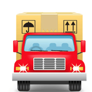 Packers and Movers Pune   Get Free Quotes   Compare and Save