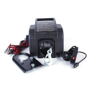 hcwinches1