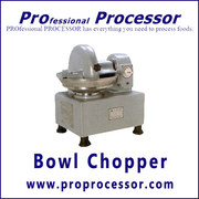 The best models of Bowl Chopper - Proprocessor