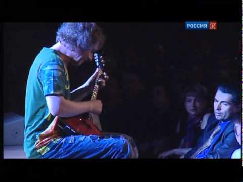 Алексей Архиповский - Золушка