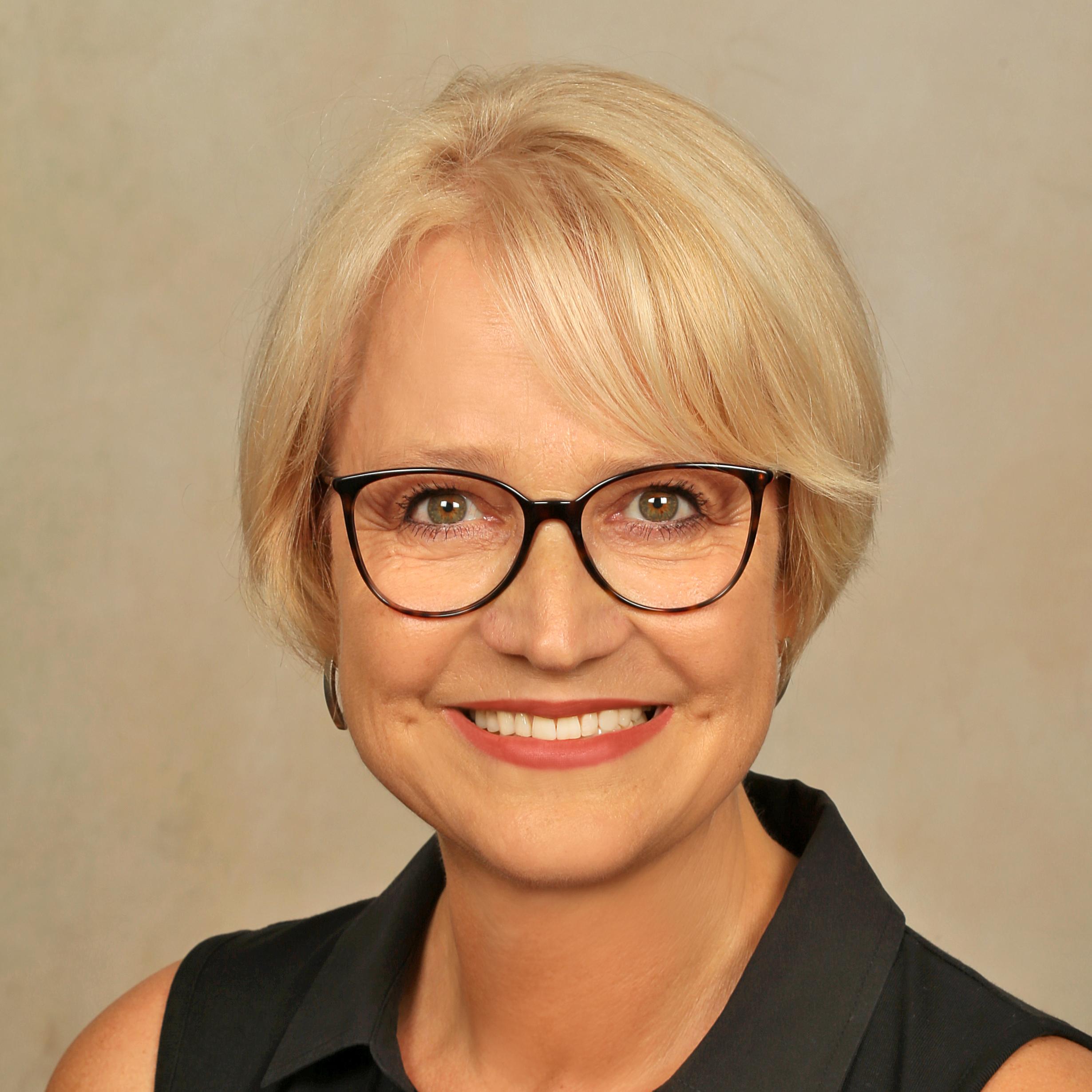 Monika Jacobi