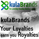 Robert Steele KulaBrands Influencer Loyalties Today  Royalties Forever PHOTO
