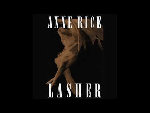 Lasher(Lives of the Mayfair Witches 2) Audiobook Part 1