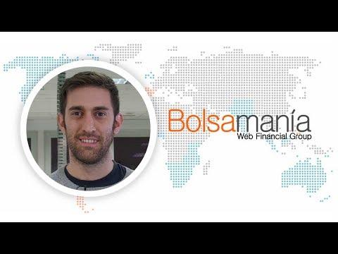 Video Analisis: El Ibex (+0,1%) marca por la mínima máximos anuales gracias a Telefónica