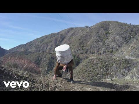 Andrew Bird -  Sisyphus (Official Music Video)