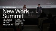 New Work Summit