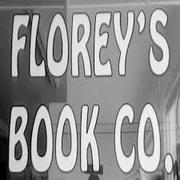 Poetry at Florey's