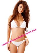 Hire Nikitha escorts girls and Enjoy sexual fun Call- 9205915046