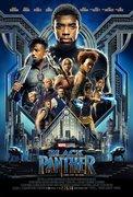 Black Panther Movie - FREE