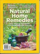 75 ~ Natural Home Remedies