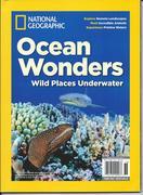 78 ~ Ocean Wonders