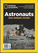 82 ~ Astronauts