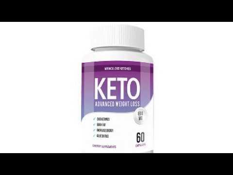 http://trialoffers.over-blog.com/miraculoux-keto-diet