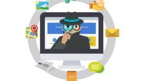 BlackFog Cybersecurity