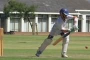 under 13 A v Caldicott