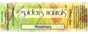 Purchase 100% Pure Rosemary Oil At Better Price