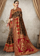 Shree Designer Saree