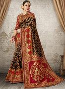 Shree Designer Saree