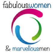 Fabulous Women - 9 GROUPS